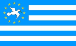 640px-flag_of_the_federal_republic_of_southern_cameroons